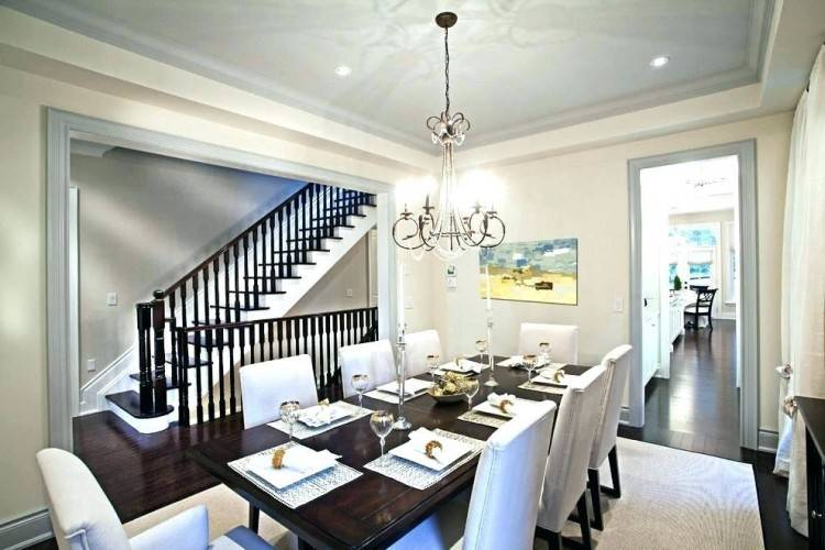 Curtain A Mesmerizing Long White Curtain Ideas For A Dining Room throughout Curtains For Dining Room