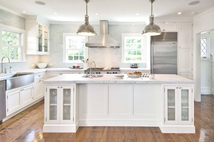 love this for when we redo kitchen countertops ccc