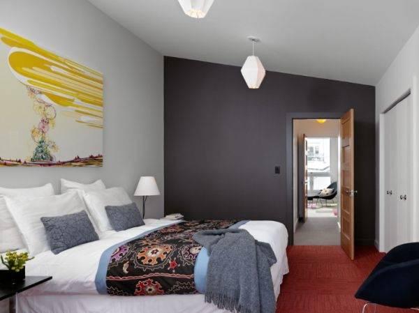 grey bedroom walls ideas grey bedroom furniture ideas grey bedroom furniture ideas master bedroom decor ideas