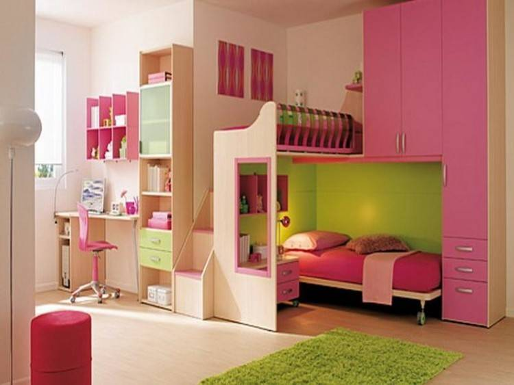 20 Modern teen boy room ideas – useful tips for furniture and colors | Kids