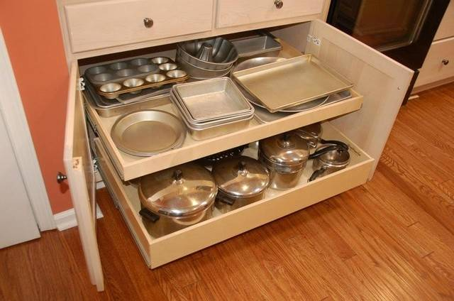 how to fix kitchen drawer kitchen cabinets drawers how to fix kitchen cabinet drawers elegant replace
