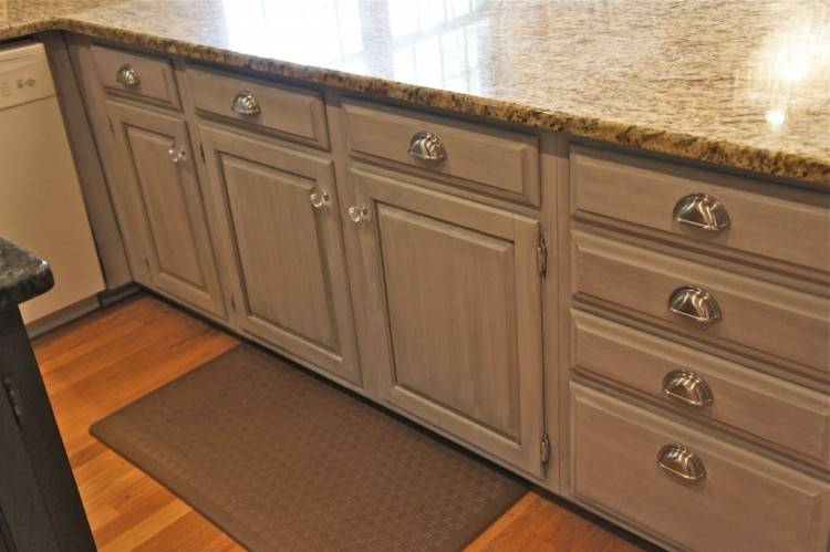Custom Kitchen Cabinets Nashville Clic Cabinetry