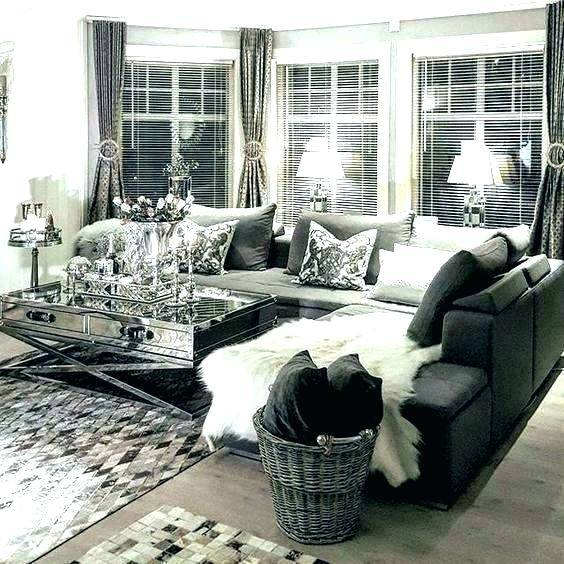 white and dark gray bedroom dark grey bedroom ideas bedroom dark gray bedroom ideas grey teenage