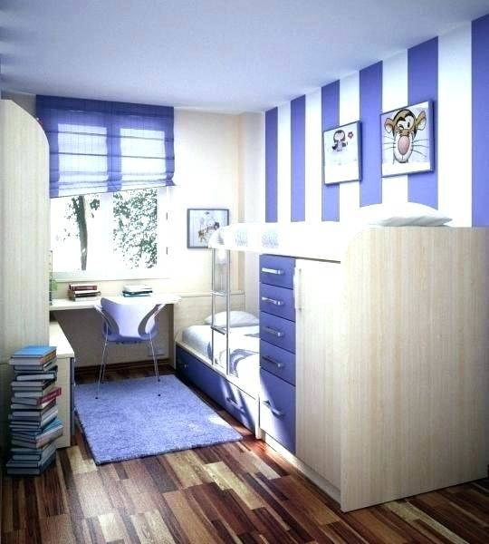 Here is an some picture for Bedroom Ideas For Teenage Guys