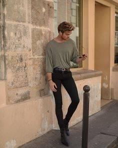 80s Fashion · Fashion Trends