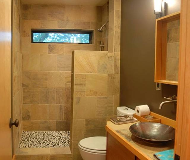 The Most Remodeling Tiny Bathrooms Vojnik For Remodeling Tiny throughout Renovation Bathroom Ideas Small