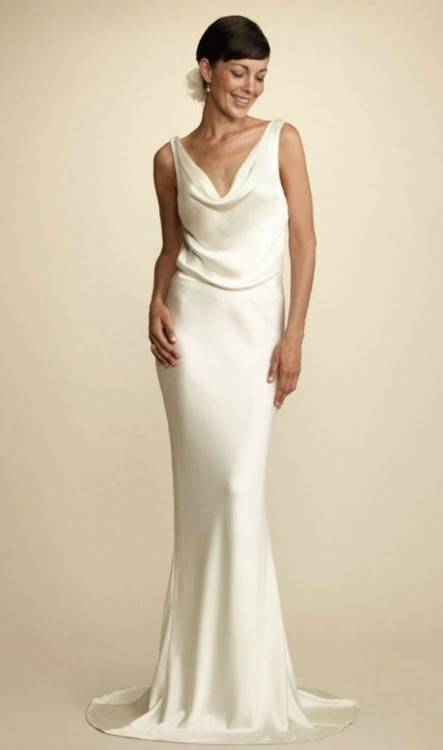 Full Size of Wedding Dress Elegant Beach Wedding Dresses Elegant Bridesmaid  Dresses With Sleeves Wedding Dresses