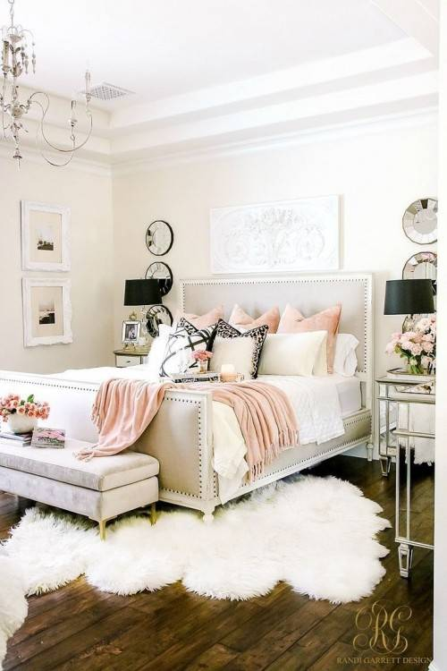 uk | New Room in 2018 | Bedroom, Bedroom decor und Apartment bedroom decor