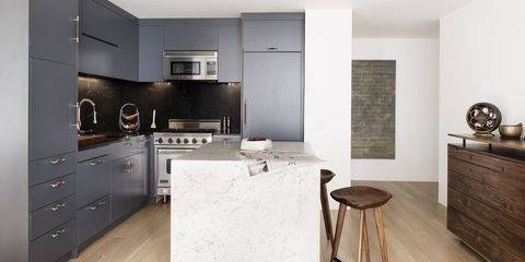 kitchen ideas for small