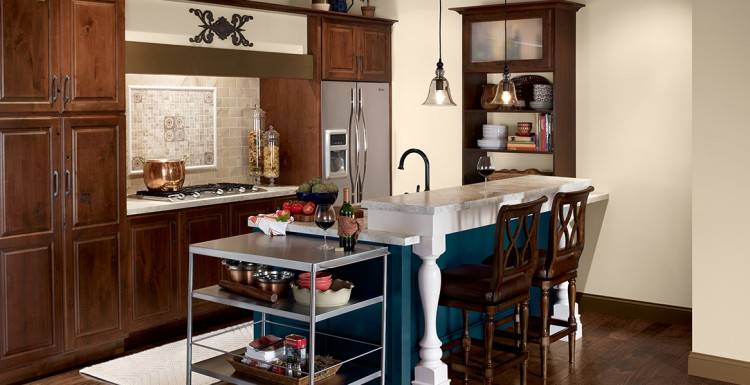 Full Size of Kitchen Decoration:environmentally Friendly Kitchen Cabinets  Green Painted Cabinet Green And White