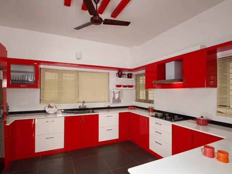 kitchen cupboard designs photos kitchen cabinets designs kerala kitchen cabinet design picture gallery