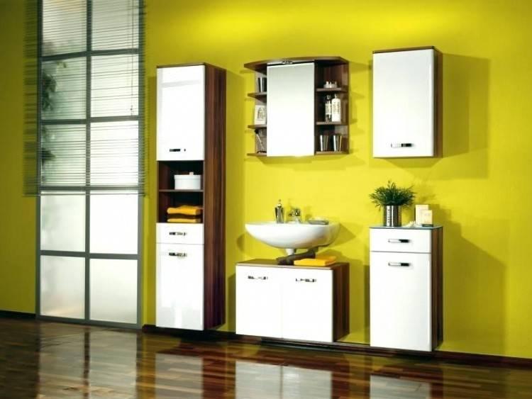 yellow bathrooms ideas bathroom tile decorating ideas yellow tile bathrooms yellow bathroom ideas inspiration yellow tile