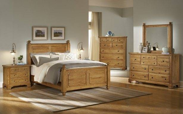 wood bedroom decorating ideas oak furniture medium images of solid office pine bedroom decorating ideas birch