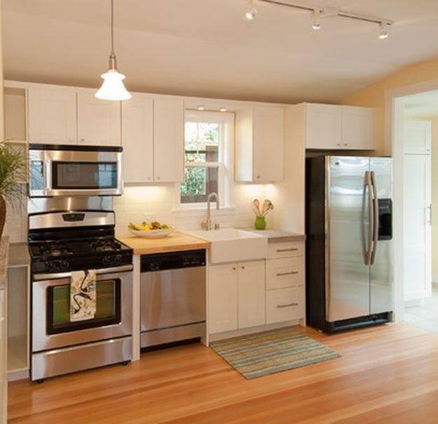 one wall kitchen layout definition best one wall kitchen layout one wall kitchen layout best one