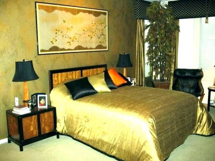 four poster bedroom ideas transitional bedroom four poster bed copper off white warm cream color palette