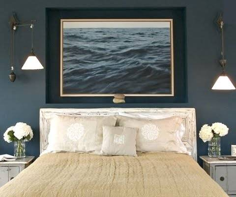 Nautical Themed Bedroom Ideas Theme And Get Inspired To Your Interior Design