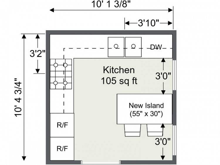 Fullsize of Fetching Ikea Kitchen Design Kitchen Planner Ikea Kitchen  Design Kitchen Planner Kitchen Ideas 3d