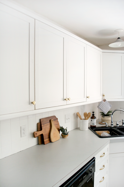 white cabinets with wood trim cherry wood trim kitchen cabinet trim ideas wood paneled wall black
