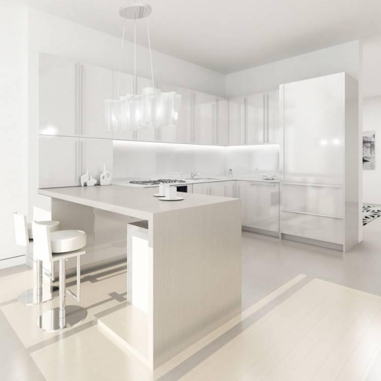 Best Kitchen Design Ideas Types Of Kitchen Counters Kitchen Counter Design Black Kitchen Kitchen Counter Design Tool Quartz Kitchen Counter Designs Kitchen