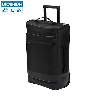 10L Portable Colorful Men's Woman Sport Backpacks Travel Small Bag Students School Shoulder bag Decathlon Movement