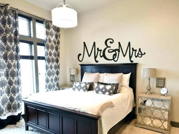 Medium Size of Wall Art Bedroom Pinterest Wood Bed Bath And Beyond Decor  Grey Exquisite Kids