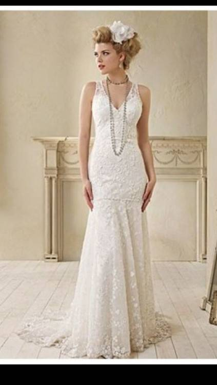1920'S Vintage Lace Applique Princess Wedding Dresses Custom Make Champagne  Dubai Arabic Off Shoulder A Line Wedding Gown on Aliexpress