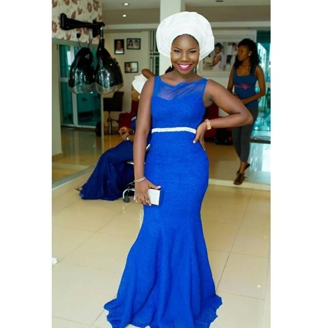 Fashion arcade nigerian acceptable bells amillionstyles nigerian acceptable  bells dresses styles appearance arcade nigerian acceptable bells