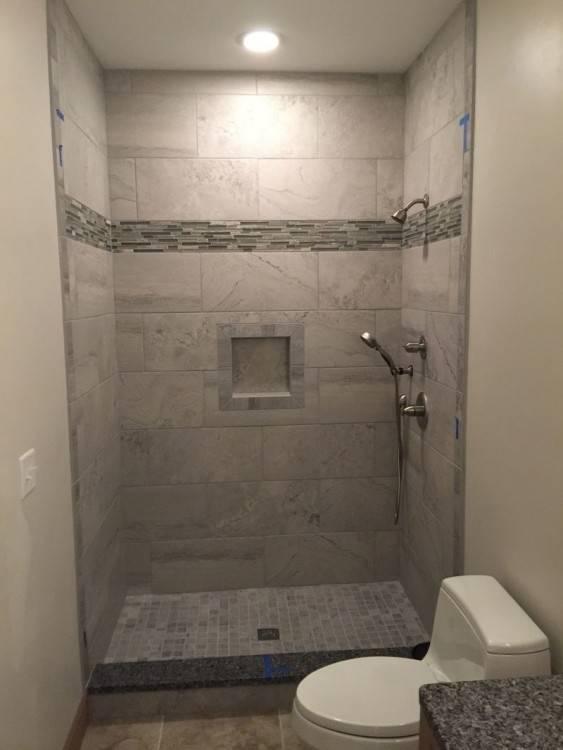 Subway Tile Shower Ideas White Subway Tile Bathroom Ideas White Tile  Bathroom Fabulous White Bathroom Tiles Best White Tile Bathrooms Subway Tile  Shower