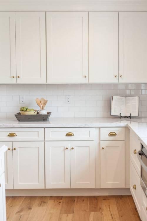 kitchen cabinets knobs and pulls astonishing kitchen hardware pulls at knobs and for your cabinet kitchen