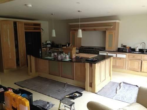Kitchen Cabinet Sets for Sale Elegant Second Hand Kitchen Cabinets  Fresh 2nd Hand Kitchen Cabinets Pics