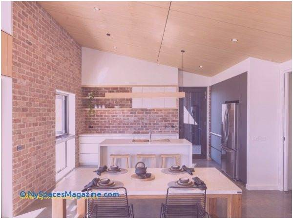 simple kitchen ideas simple kitchen designs photo of simple kitchen design simple kitchen design for painting