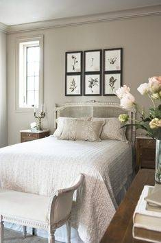 warm master bedroom ideas paint colors for bedroom with dark furniture warm master bedroom paint colors