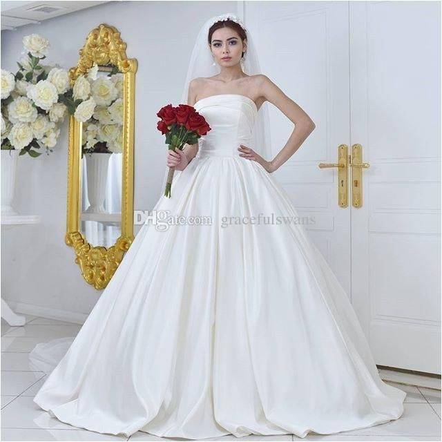 Ghana Wedding Dresses | Buy Wholesale ghana wedding dress from China ghana  wedding dress