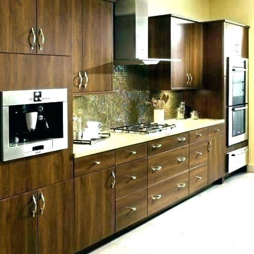 kitchen cabinet drawer pulls kitchen cabinet collection of kitchen cabinet knobs and bath cabinet pulls plus