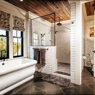 interior design ideas traditional bathroom