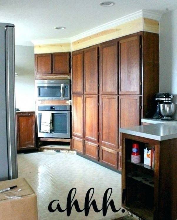 Modern How Much Does A Kitchen Remodel Cost New Kitchen Cabinets Virginia Beach Inspirational How Much