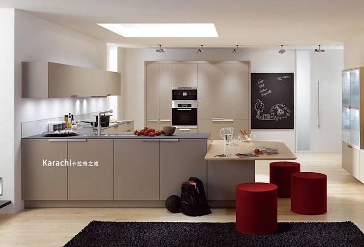 dia ready made kitchen cabinet cabinets singapore