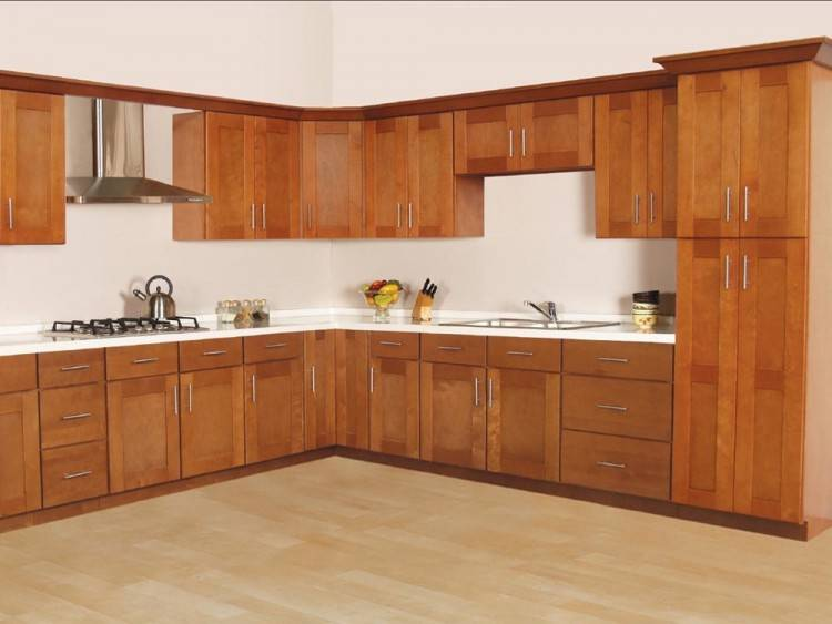 Furniture And Kitchen Ideas Uganda posted 3 photos