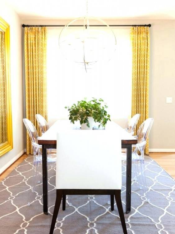 pictures for dining room area rug ideas under table charming rugs best size  r