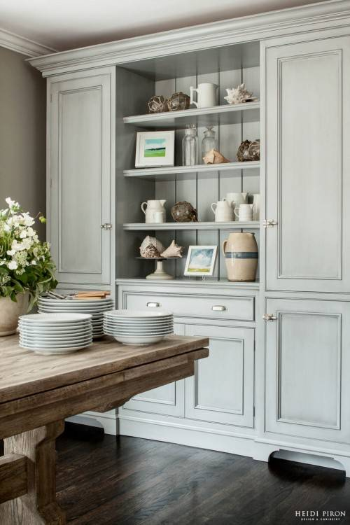 dining room cabinet ideas dining room dining room storage cabinet elegant storage  dining room storage cabinets