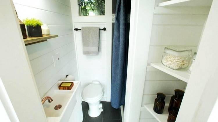 small bathroom ideas with tub tub bathroom ideas small bathroom with tub  design bathroom wall vanity