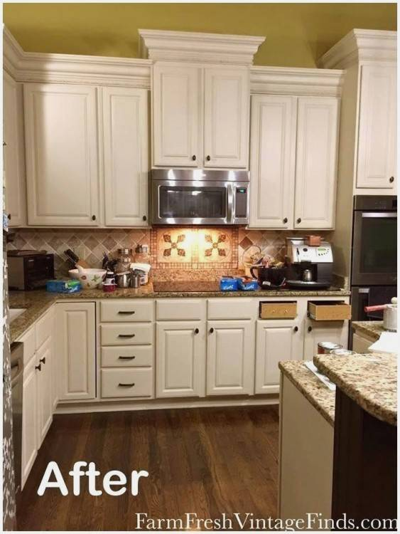 factory direct kitchen cabinets factory direct kitchen cabinets wholesale northeast factory direct northeast factory direct kitchen