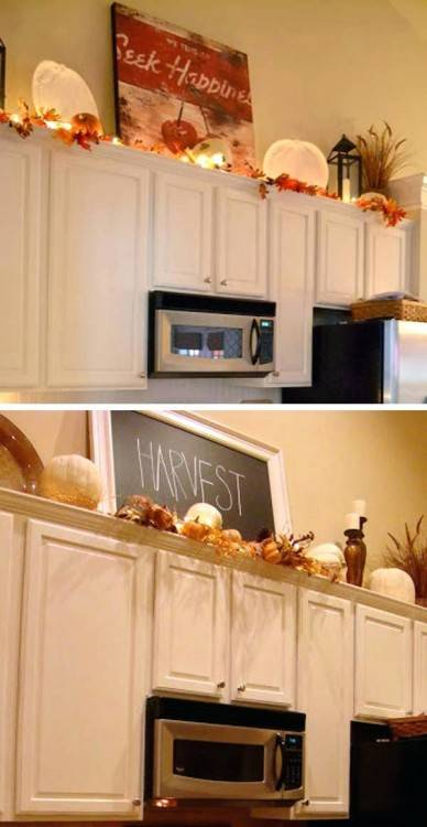 Nice Kitchen Decorating Ideas Decor