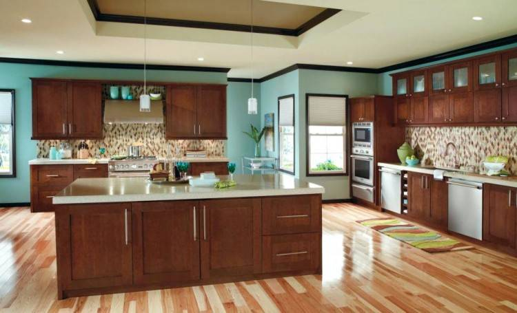 kitchen ideas dark cabinets black cabinets white dark cabinets white medium  size of kitchen kitchen ideas