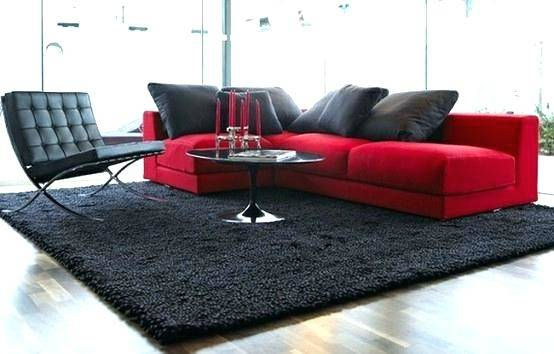 red bedroom decor red walls bedstead bedroom fireplace in a home red black  bedroom decorating ideas