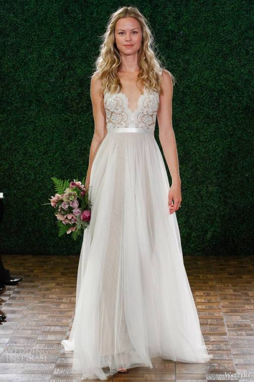 Allure Bridals Ivory Lace Romance Mermaid Style 3010 Formal Wedding Dress Size 8 (M)