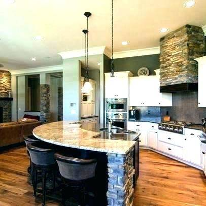 open concept kitchen ideas best open concept kitchen ideas on open kitchen  white open kitchen dining