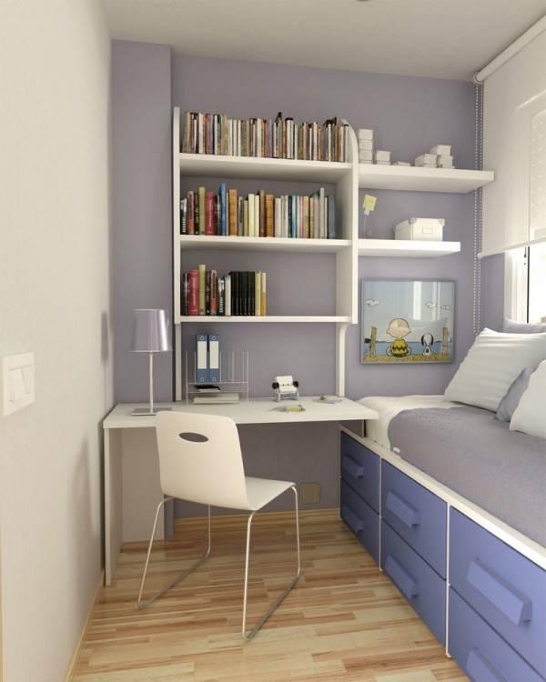 john lewis bedroom design ideas best bedroom ideas images on bedroom ideas  john unique john bedroom