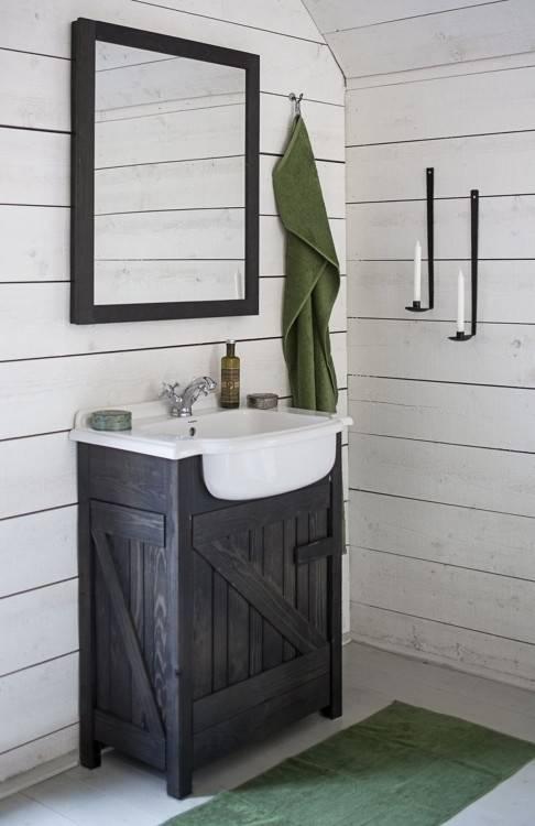 Rustic Bathroom Vanities Ideas Vanity For Small Spaces Units Uk