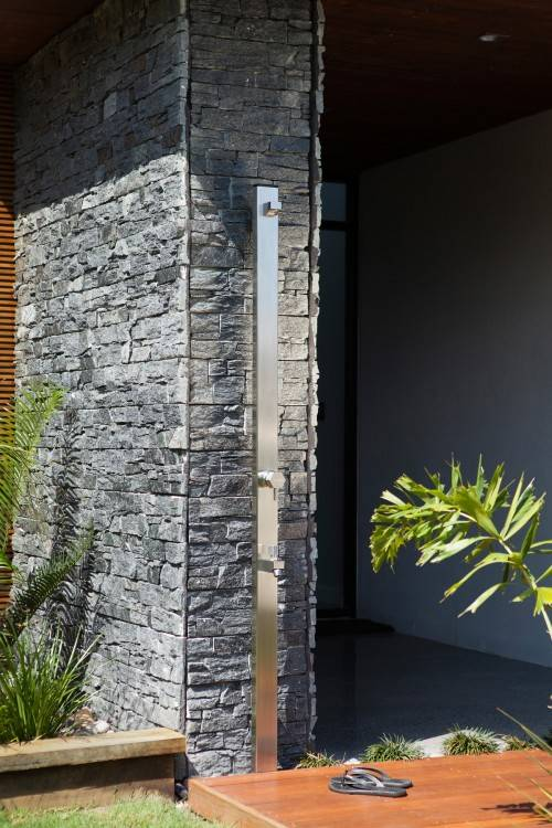 freestanding outdoor shower showers stainless outdoor shower excellent outdoor  shower on simple free standing stainless steel